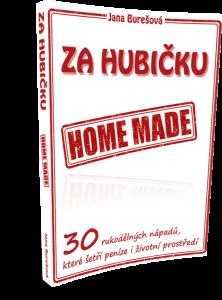 ZaHubickuEBookCover_Vzor01_B_px1000x1350
